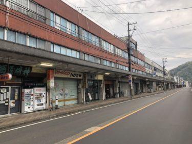 帰ってきたクージャパンで町おこし!企業主導型「池袋モデル」構築へ