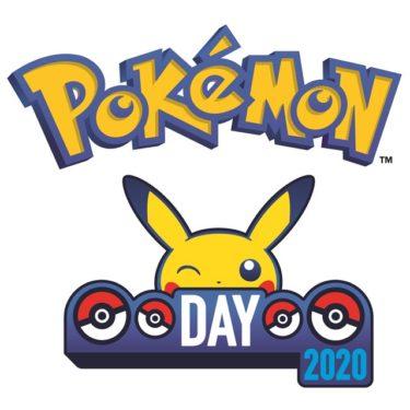2月27日が「ポケモン」の記念日に決定!! 池袋でもお祭りになっちゃう!?