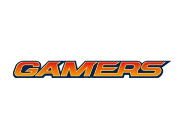ゲーマーズ池袋店が2月1日から移転!山が動いたか……。
